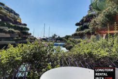 Long term rental Ibiza - Las Boas - DC10 22