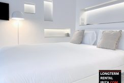 Long term rental Ibiza - Las Boas - DC10 5