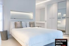Long term rental Ibiza - Las Boas - DC10 6
