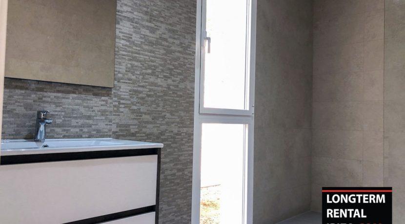 Long term rental Ibiza - Villa Nueva 17