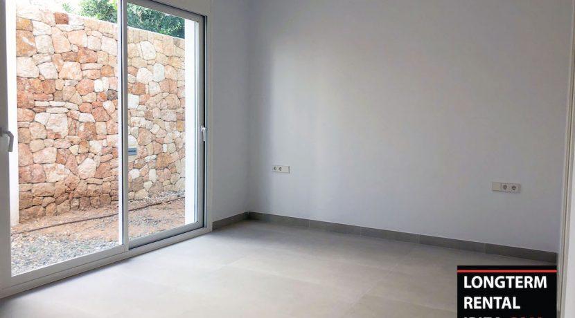 Long term rental Ibiza - Villa Nueva 18