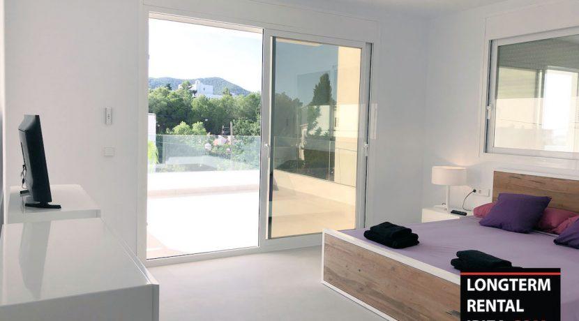 Long term rental Ibiza - Villa Nueva 19