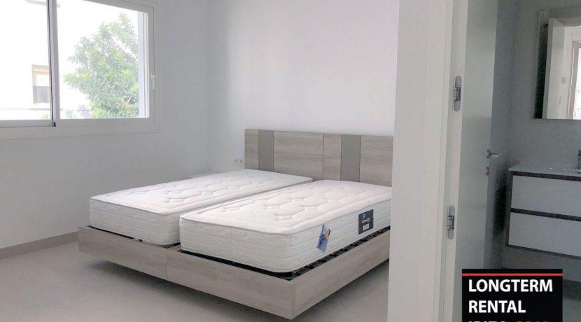 Long term rental Ibiza - Villa Nueva 23