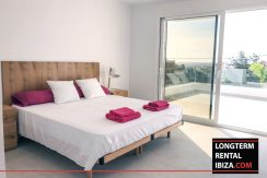 Long term rental Ibiza - Villa Nueva 25