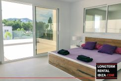 Long term rental Ibiza - Villa Nueva 28