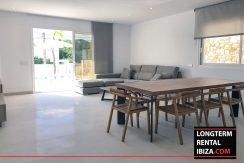 Long term rental Ibiza - Villa Nueva 29