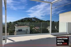 Long term rental Ibiza - Villa Nueva 36