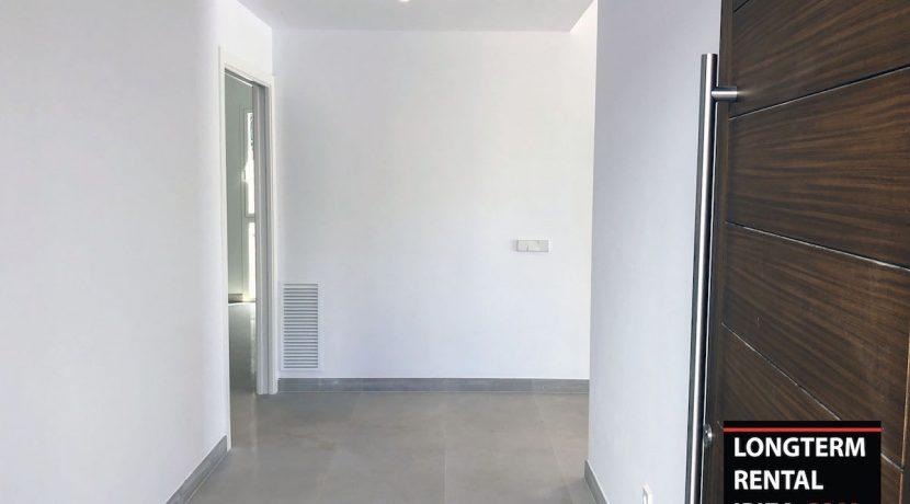Long term rental Ibiza - Villa Nueva 6