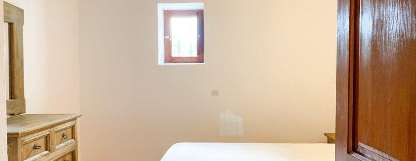 Long term rental Ibiza - Finca Joan15