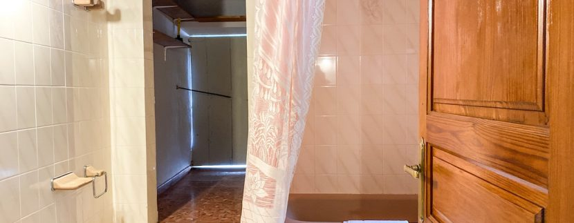 Long term rental Ibiza - Finca Joan16
