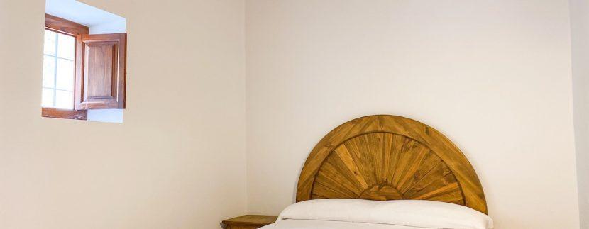 Long term rental Ibiza - Finca Joan17