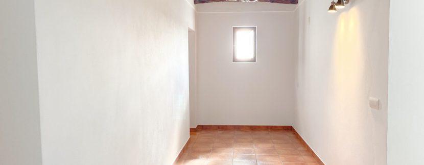 Long term rental Ibiza - Finca Joan19