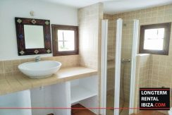 Long term rental Ibiza - Finca Verde13