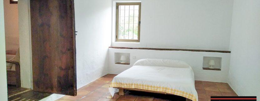 Long term rental Ibiza - Finca Verde22