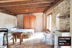 Long term rental Ibiza - Finca Verde6