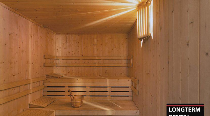 Long term rental ibiza - Apartment Cova Santa 20