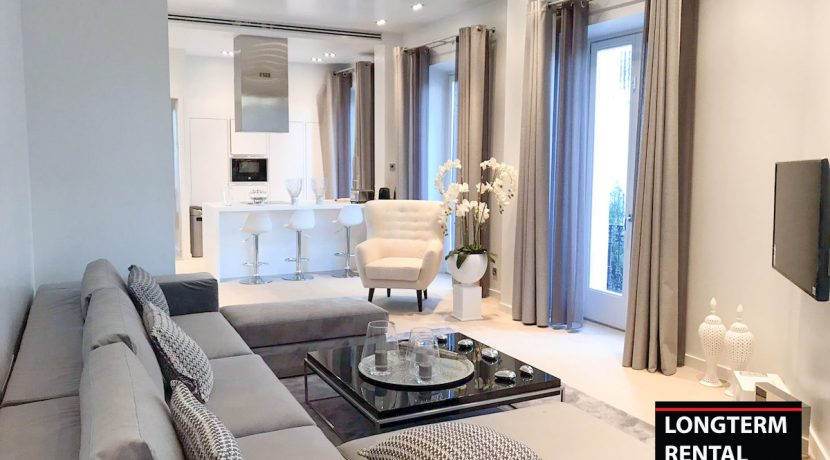 Long term rental Ibiza - Apartment Vara del Rey 15