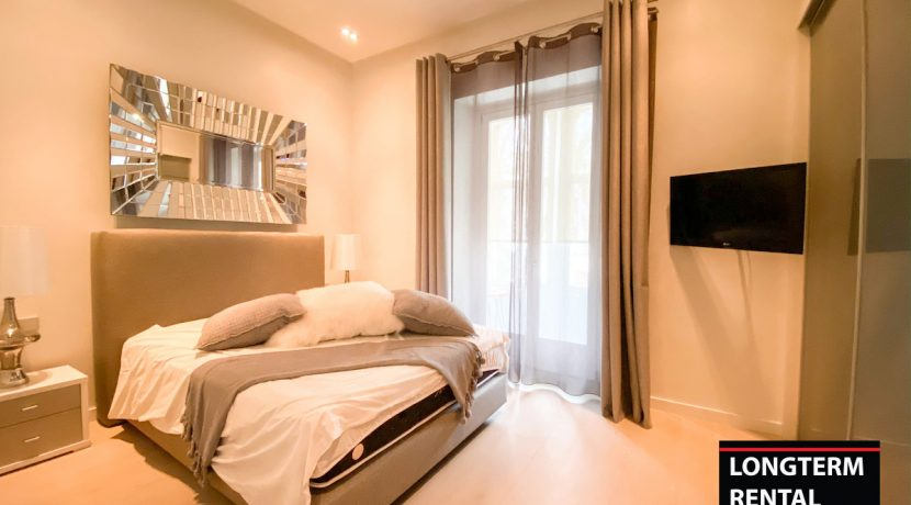 Long term rental Ibiza - Apartment Vara del Rey 19