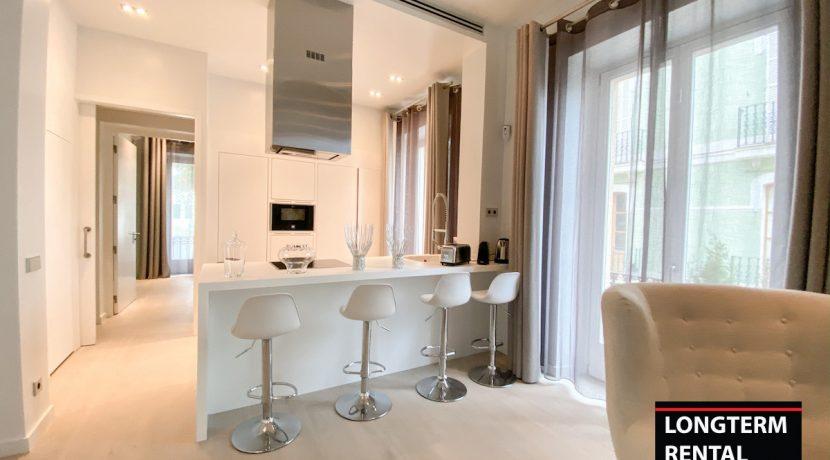 Long term rental Ibiza - Apartment Vara del Rey 23