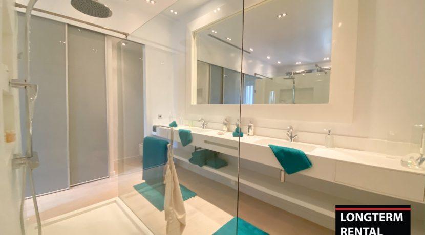 Long term rental Ibiza - Apartment Vara del Rey 26