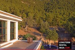Long term rental Ibiza - Finca Autentica12