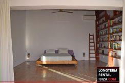 Long term rental Ibiza - Finca Autentica17