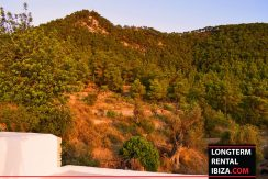 Long term rental Ibiza - Finca Autentica2