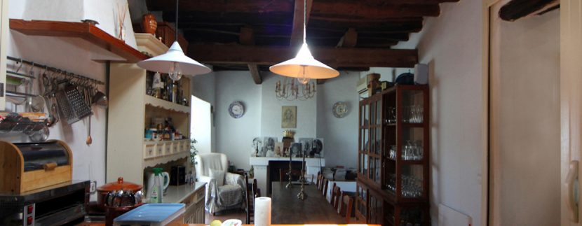 Long term rental Ibiza - Finca Autentica30