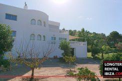 Villa Catapillar
