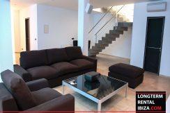Long term rental Ibiza - Villa Phenomenal 14