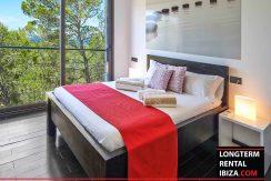 Long term rental Ibiza - Villa Phenomenal 17