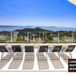 Long term rental Ibiza - Villa Phenomenal. annual rental ibiza , luxury villa, luxury property ibiza, DJ boot