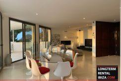 Long term rental Ibiza - Villa Phenomenal 2
