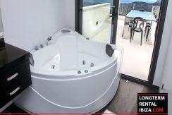 Long term rental Ibiza - Villa Phenomenal 6