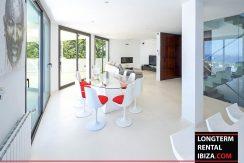 Long term rental Ibiza - Villa Phenomenal 8