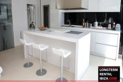 Long term rental Ibiza - Villa Phenomenal 9