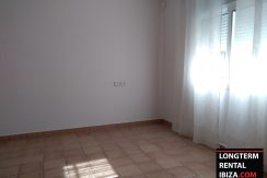 Long term rental Ibiza - Casa Escuela13