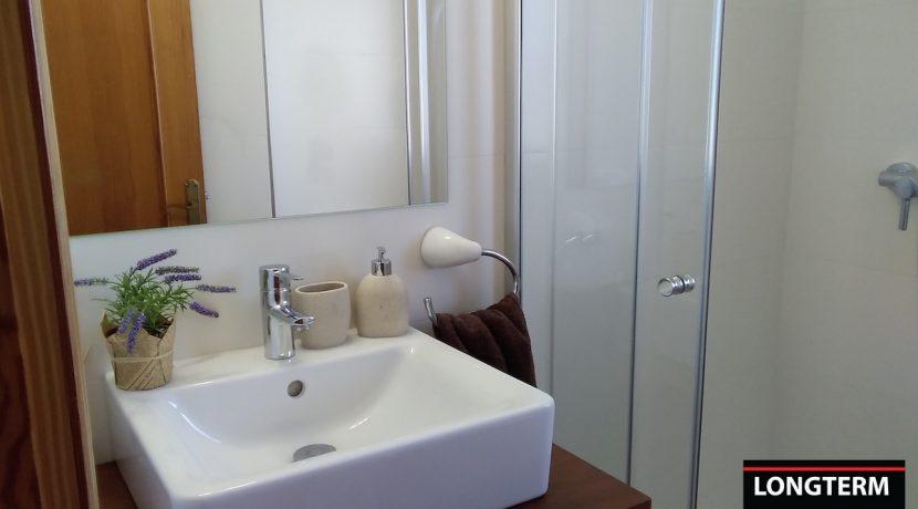 Long term rental Ibiza - Casa Escuela16
