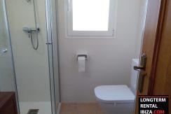 Long term rental Ibiza - Casa Escuela17