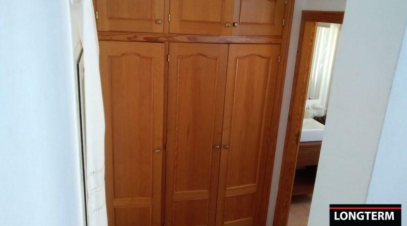 Long term rental Ibiza - Casa Escuela20