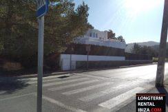 Long term rental Ibiza - Casa Escuela25