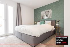 Long term rental Ibiza - VIlla Talamanca Cinco 26