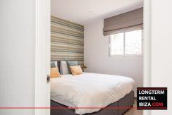 Long term rental Ibiza - VIlla Talamanca Cinco 35