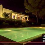 Long term rental Ibiza - Villa Joa