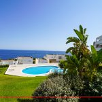 Long term rental ibiza - Apartment Gran Barracuda