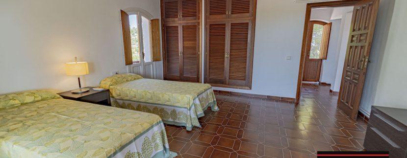 Long term rental Ibiza - Finca de Fruitera 23