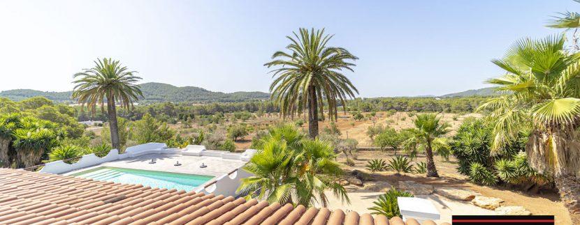 Long term rental Ibiza - Finca de Fruitera 27
