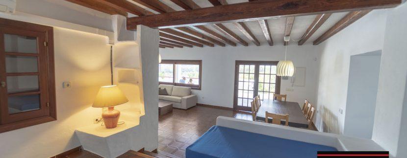 Long term rental Ibiza - Finca de Fruitera 32