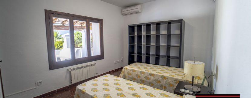 Long term rental Ibiza - Finca de Fruitera 33