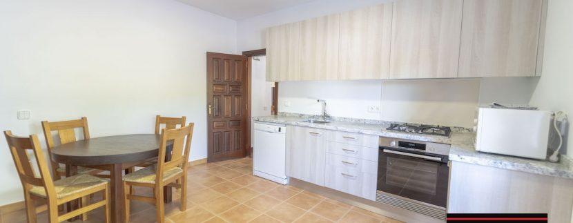 Long term rental Ibiza - Finca de Fruitera 37